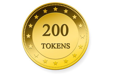 200-tokens