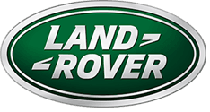 INterCAN with Land Rover